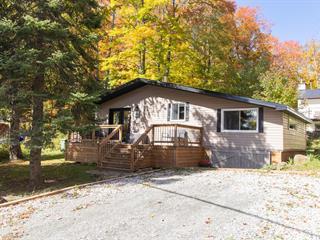 Maison à vendre à Austin, Estrie, 80, Rue du Lac-des-Sittelles, 25545268 - Centris.ca