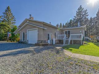 House for sale in Sainte-Lucie-des-Laurentides, Laurentides, 1997, Avenue  A.-Boileau, 18433966 - Centris.ca
