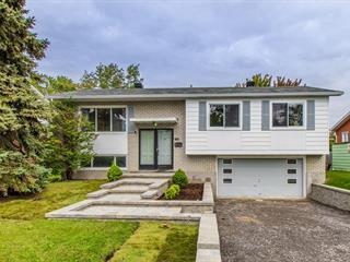 Maison à vendre à Dollard-Des Ormeaux, Montréal (Île), 106, Rue  Sommerset, 10966654 - Centris.ca