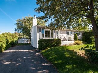 Maison à vendre à Saint-Jean-sur-Richelieu, Montérégie, 322, Rue des Bouleaux, 25524556 - Centris.ca