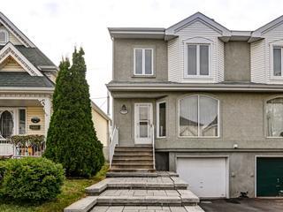 Maison à vendre à Laval (Auteuil), Laval, 5990, Rue  Parenteau, 15395190 - Centris.ca