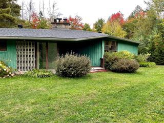 Maison à vendre à Rawdon, Lanaudière, 2285, Rue  Pine Hill, 26473021 - Centris.ca