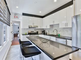 Condo / Appartement à louer à Montréal (Le Plateau-Mont-Royal), Montréal (Île), 3632, Avenue  Laval, 27502178 - Centris.ca