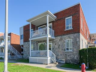 Duplex for sale in Shawinigan, Mauricie, 1382, Rue  Saint-Paul, 28131343 - Centris.ca