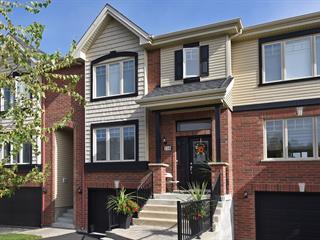 Maison à vendre à Saint-Zotique, Montérégie, 238, Avenue des Cageux, 19931806 - Centris.ca