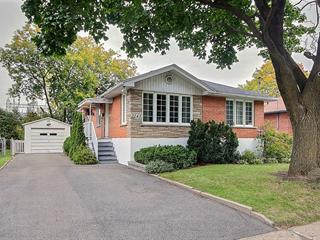 Maison à vendre à Montréal (Mercier/Hochelaga-Maisonneuve), Montréal (Île), 3245, Rue  Beauclerk, 21906342 - Centris.ca