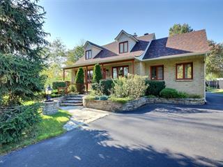 Maison à vendre à Saint-Bruno-de-Montarville, Montérégie, 281, Chemin  De La Rabastalière Ouest, 23552198 - Centris.ca