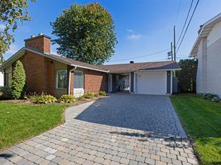 Maison à vendre à Gatineau (Gatineau), Outaouais, 17, Rue  Lionel-Groulx, 10297400 - Centris.ca