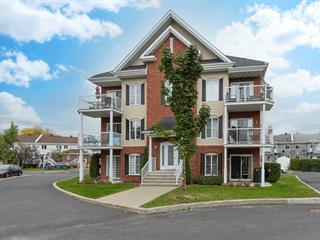 Condo à vendre à Boucherville, Montérégie, 1030, boulevard du Fort-Saint-Louis, app. 2, 16379258 - Centris.ca