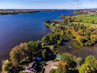 Maison à vendre à Grenville-sur-la-Rouge, Laurentides, 52, Rue  Taillefer, 13534361 - Centris.ca