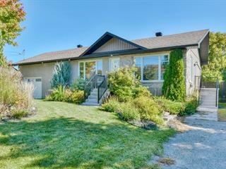 Maison à vendre à Mirabel, Laurentides, 7913, Rue  Filion, 24226413 - Centris.ca