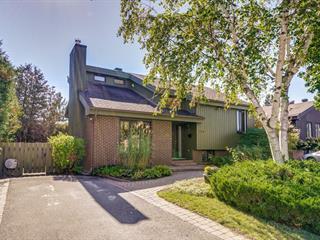 Maison à vendre à Gatineau (Aylmer), Outaouais, 768, Rue du Verger, 25970477 - Centris.ca