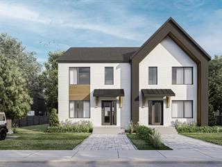 House for sale in Lévis (Les Chutes-de-la-Chaudière-Est), Chaudière-Appalaches, Rue  Maurice-Boutin, 20338333 - Centris.ca