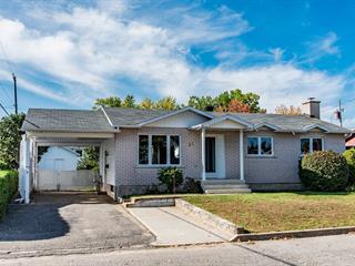 House for sale in Trois-Rivières, Mauricie, 35, Rue du Souvenir, 17923041 - Centris.ca