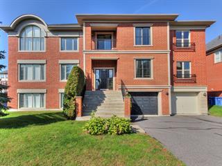 Condo à vendre à Brossard, Montérégie, 9020, Rue  Le Corbusier, app. 8, 26209167 - Centris.ca