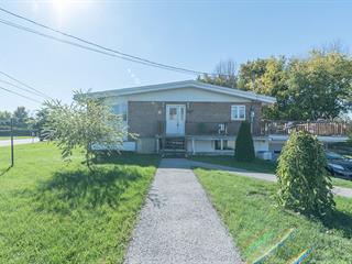 House for sale in L'Assomption, Lanaudière, 400, Rang de l'Achigan, 17116075 - Centris.ca