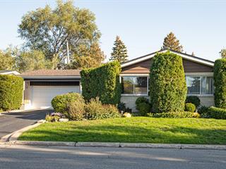 Maison à vendre à Dollard-Des Ormeaux, Montréal (Île), 129, Rue  Wilson, 21330349 - Centris.ca