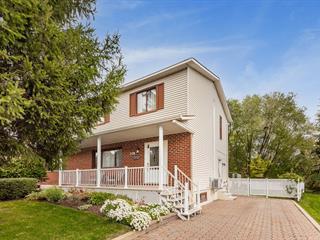 House for sale in Boucherville, Montérégie, 520, Rue  Corte-Real, 15113395 - Centris.ca