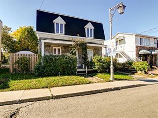 House for sale in Laval (Saint-Vincent-de-Paul), Laval, 4995, boulevard  Lévesque Est, 14068291 - Centris.ca