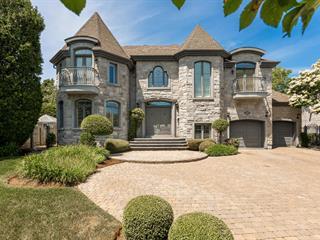 Maison à vendre à Kirkland, Montréal (Île), 120, Rue  Timberlea-Trail, 18605881 - Centris.ca
