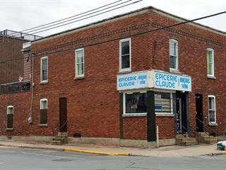 Triplex for sale in Montréal (Verdun/Île-des-Soeurs), Montréal (Island), 3900 - 3904, Rue  Claude, 19520666 - Centris.ca