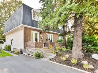 Maison à vendre à Boucherville, Montérégie, 257, Rue  Jean-Désy, 22966122 - Centris.ca