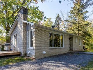 Maison à vendre à Hudson, Montérégie, 82, Rue  Bellevue, 12054031 - Centris.ca
