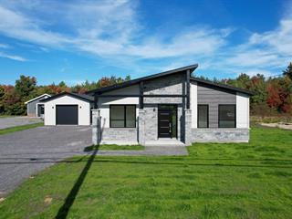 House for sale in Trois-Rivières, Mauricie, 11920, boulevard  Saint-Jean, 19682008 - Centris.ca