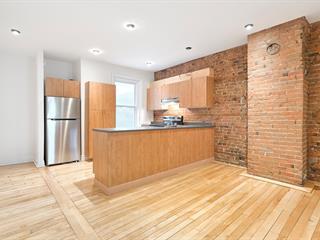 Condo / Apartment for rent in Montréal (Ville-Marie), Montréal (Island), 1417, Avenue  Argyle, apt. 3, 22173912 - Centris.ca