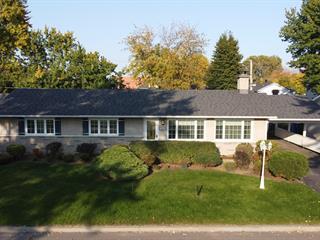 House for sale in Trois-Rivières, Mauricie, 290, Rue  Deshaies, 20785002 - Centris.ca