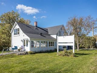 Commercial building for sale in Orford, Estrie, 2296, Chemin du Parc, 19526828 - Centris.ca