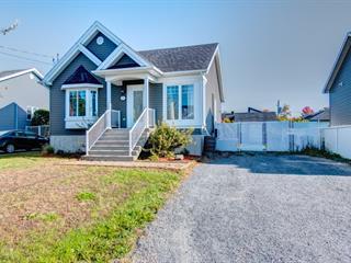 House for sale in Drummondville, Centre-du-Québec, 20, Rue  Halikas, 11413742 - Centris.ca