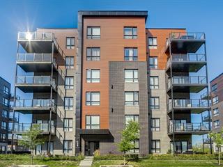 Condo à vendre à La Prairie, Montérégie, 120, Avenue de la Belle-Dame, app. 303, 11530106 - Centris.ca
