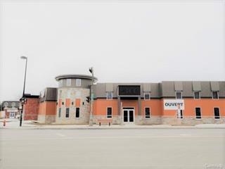 Bâtisse commerciale à vendre à Laval (Sainte-Rose), Laval, 298 - 300, boulevard  Sainte-Rose, 23611666 - Centris.ca