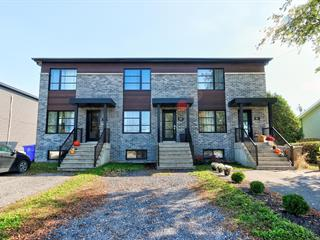 Maison à vendre à Saint-Césaire, Montérégie, 959, Rue  Leclaire, 25681921 - Centris.ca