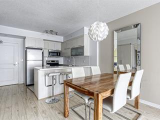 Condo for sale in Montréal (Ville-Marie), Montréal (Island), 1248, Avenue de l'Hôtel-de-Ville, apt. 407, 10869733 - Centris.ca
