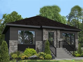 Maison à vendre à Grenville-sur-la-Rouge, Laurentides, Chemin  Danis, 19514629 - Centris.ca