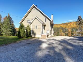 Maison à vendre à Saint-Zénon, Lanaudière, 5564, Chemin  Brassard, 22840724 - Centris.ca