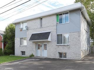 Triplex for sale in Laval (Sainte-Rose), Laval, 1460 - 1480, Rue  Nicolet, 14484552 - Centris.ca
