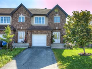 House for sale in Vaudreuil-Dorion, Montérégie, 256, Rue  Beethoven, 28587608 - Centris.ca
