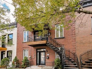 Condo / Appartement à louer à Montréal (Le Plateau-Mont-Royal), Montréal (Île), 5150, Rue  Chambord, 18576589 - Centris.ca
