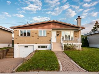 House for sale in Longueuil (Le Vieux-Longueuil), Montérégie, 330, boulevard  Jacques-Cartier Est, 25369953 - Centris.ca