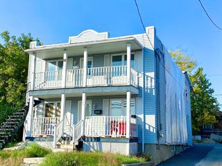 Duplex for sale in Sainte-Thérèse, Laurentides, 50 - 52, Rue  Blainville Est, 17880927 - Centris.ca
