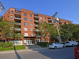Condo for sale in Montréal (Le Sud-Ouest), Montréal (Island), 5600, Rue  Briand, apt. 217, 25165608 - Centris.ca