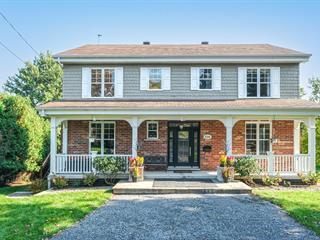 Maison à vendre à Saint-Bruno-de-Montarville, Montérégie, 538, Chemin  De La Rabastalière Est, 20972636 - Centris.ca