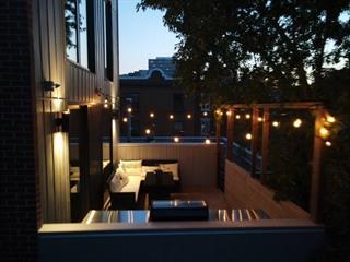 Triplex for sale in Montréal (Le Plateau-Mont-Royal), Montréal (Island), 209 - 213, Rue  Rachel Est, 12287613 - Centris.ca