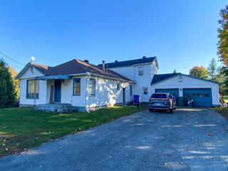 Maison à vendre à Grenville-sur-la-Rouge, Laurentides, 1385, Route  148, 23173610 - Centris.ca