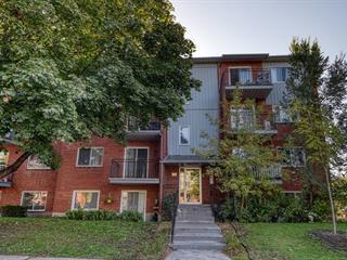 Condo à vendre à Laval (Chomedey), Laval, 645, Place  Chomedey, app. 401, 16879250 - Centris.ca