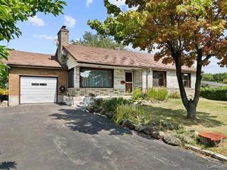 House for rent in Brossard, Montérégie, 480, Rue  Vanier, 24596932 - Centris.ca