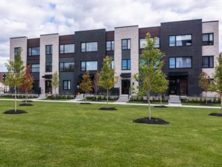 Condominium house for sale in Blainville, Laurentides, 132, Rue  Carmelle-Boutin, 26246530 - Centris.ca
